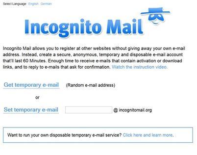 incognito-mail