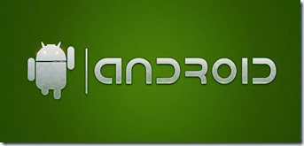 android-top