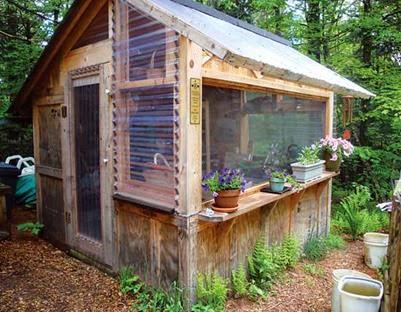 Wood-Pallet-Garden-Shed jpg