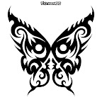tribal-butterfly-12.jpg