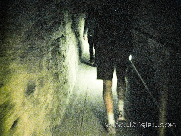 20111215-IMG_9363_600