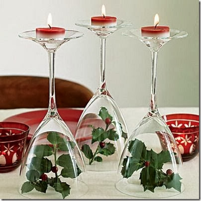 Christmas-Dining-Table-decorating-ideas04