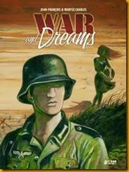 war-and-dreams-c1th-komic-libreria