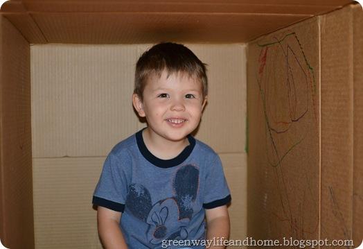 Blog Pics 002