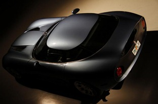 Zagato-Alfa-Romeo-Stradale-TZ3-2