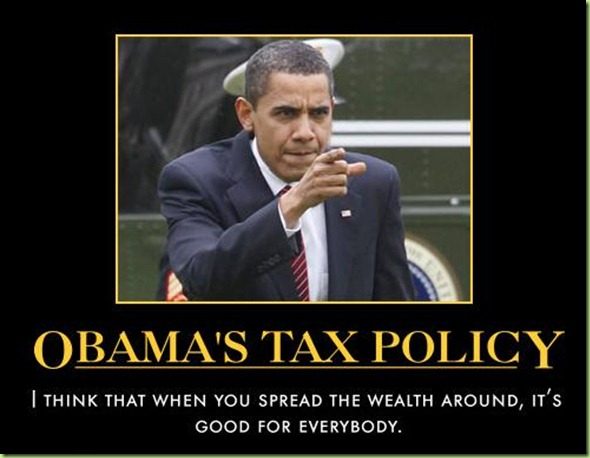obama_poster_tax