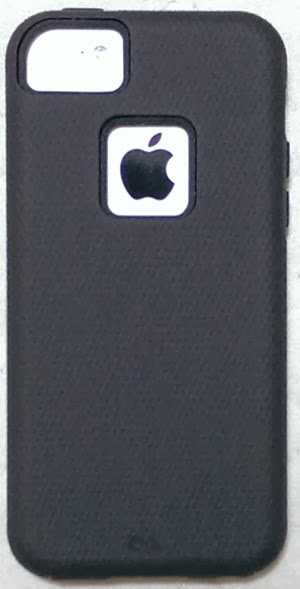 Case-Mate04.jpg
