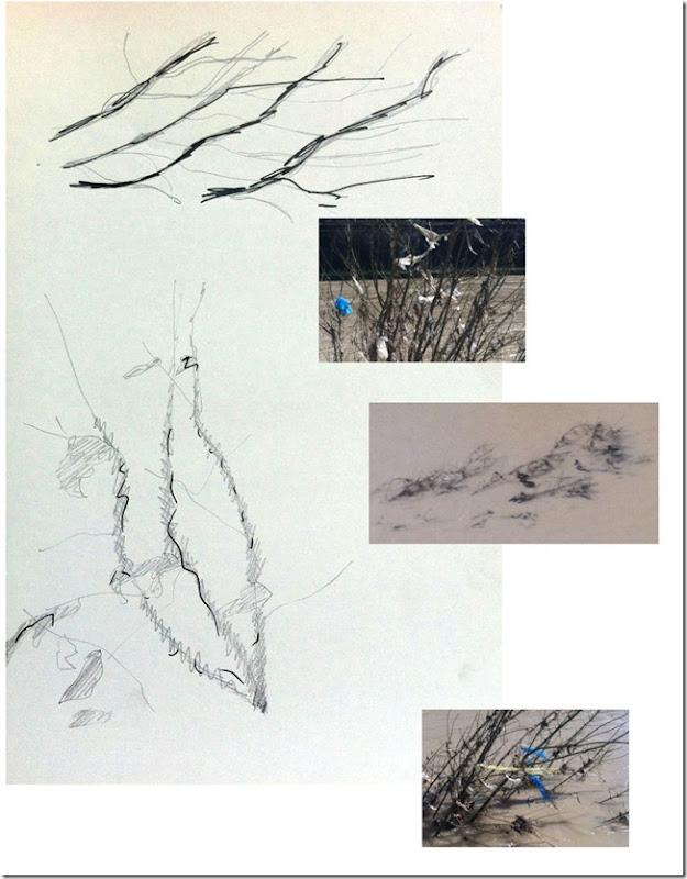 Drawing foto 8