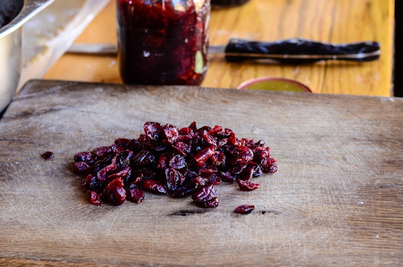 cranberry swirl cookies-0172