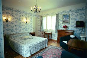 Chambre 22 a.jpg