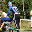 20080629 EX Radikov 055.jpg