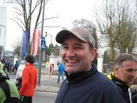 20110327_wels_halbmarathon_035746.jpg