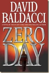 Baldacci-ZeroDayUS