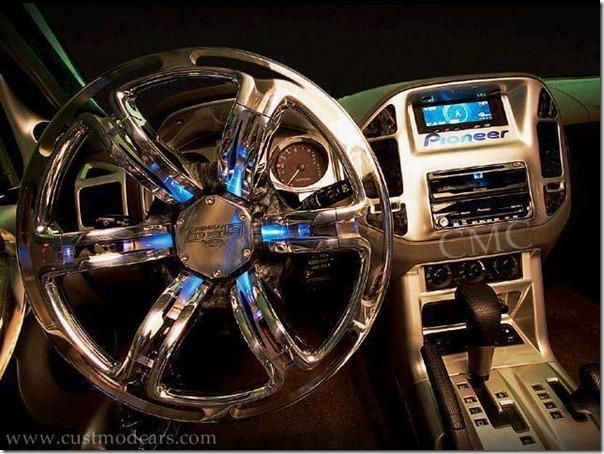 xuning bizarrices automotivas (8)