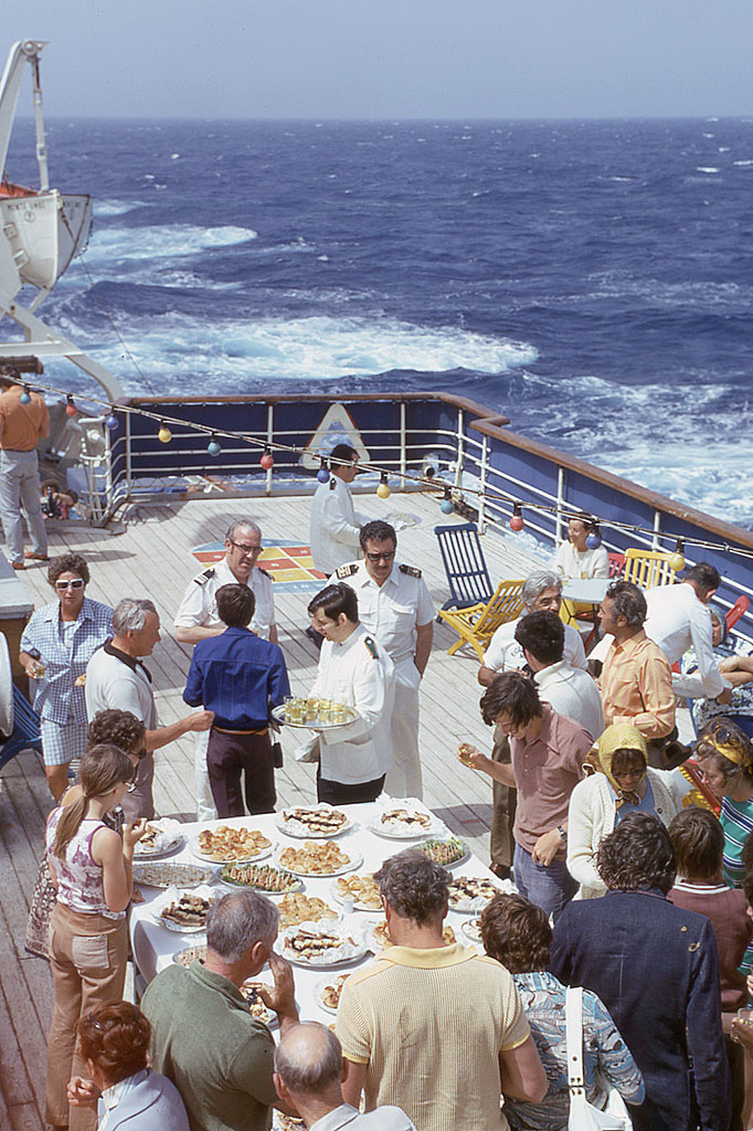 Crucero del eclipse. 1973. Foto Flickr. Aljw 1´s Photostream.jpg