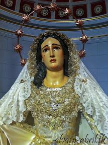 maria-santisima-del-sacromonte-pascua-y-mayo-y-besamanos-2013-alvaro-abril-(11).jpg