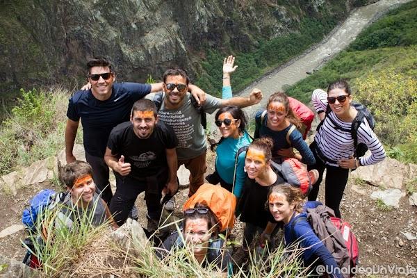 opciones-viajar-machu-pichu-unaideaunviaje.com-6.jpg