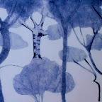 Forêt de Saou (26)