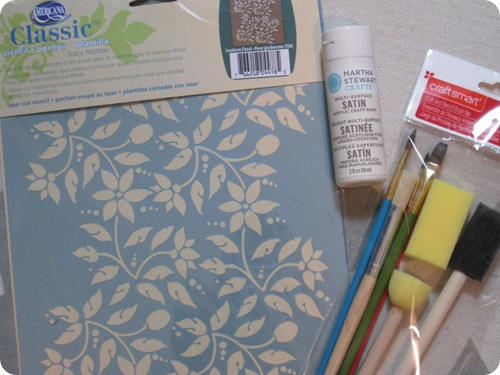 stencil_supplies_athomewithh