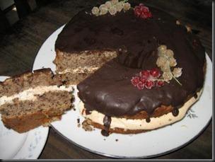 chestnut cake 003
