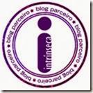blog_parceiro