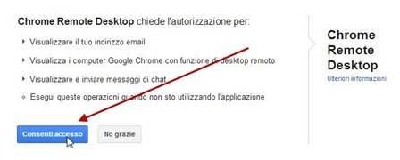 chrome-remote-desktop-autorizzazione