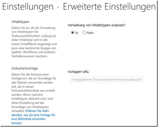 Niedlich Einfaches Darlehen Dokument Vorlage Zeitgenössisch ...