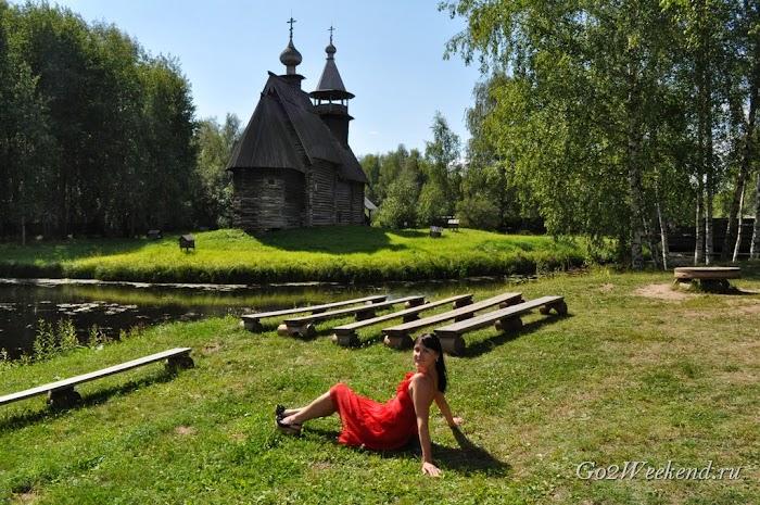 Kostroma_3.jpg
