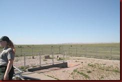 Minuteman Missle Base SD (16)