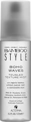 Bamboo_Style_Boho_Waves_k