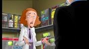 31 Dr Steinheimer