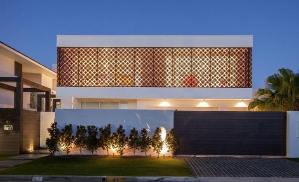 Promenade-Residence-BGD-Architects