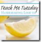 teach-me-tuesdays4