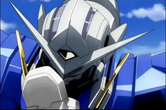 robotfacepalm