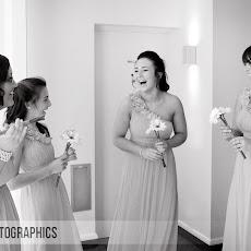 Marwell-Hall-Wedding-Photography-LJPhoto-CSS-(101).jpg