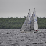 Northern Championships 2012 - LEYC