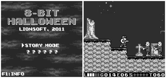 8 bit halloween (1)