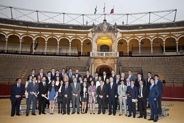 maestranza_premios2011