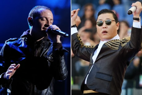 Linkin-Park-Psy