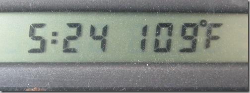 hot 003