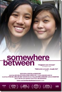 somewherebetweenposter
