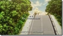 Yowamushi Grande Road - 24 -75
