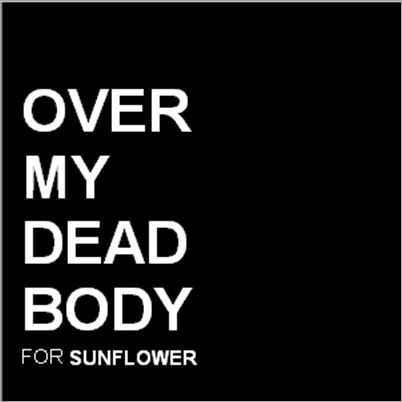 over-my-dead-body-sunflower-avatar