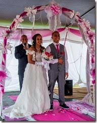 Wedding DN (47)