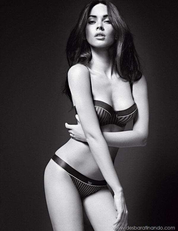megan-fox-linda-sensual-sexy-sedutora-gostosa-pics-picture-fotos-foto-photos-vestido-saia-salto-lingerie-boobs-decote-sexta-proibida-desbaratinando (126)