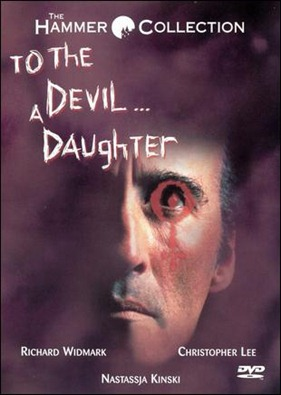 to the devil a daughter movie_6040