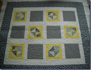 QUILTS! 248