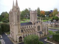 2013.10.25-069 cathédrale de Coutances