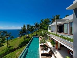 fachadas-casa-moderna-con-piscina