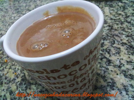 chocolate-quente-02